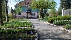 Hesse-Garten